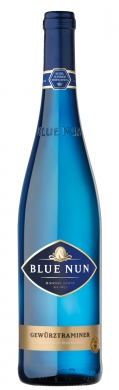 10% Blue Nun Gewurztraminer 75cl