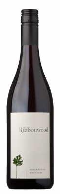 13% Ribbonwood Pinot Noir 75cl
