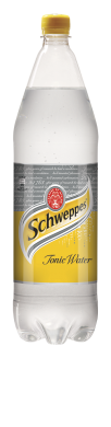 Schweppes Tonic Water 150cl