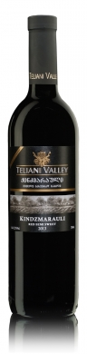 13% Teliani Valley Kindzmarauli 75cl