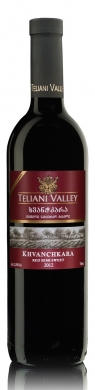 12% Teliani Valley Khvanchkara 75cl