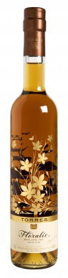 Torres Moscatel Oro 50cl