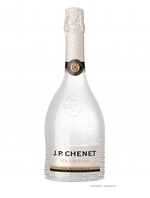 J.P. Chenet ICE Sparkling 10,5% 75cl