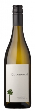 12,5% Ribbonwood Sauvignon Blanc 75cl